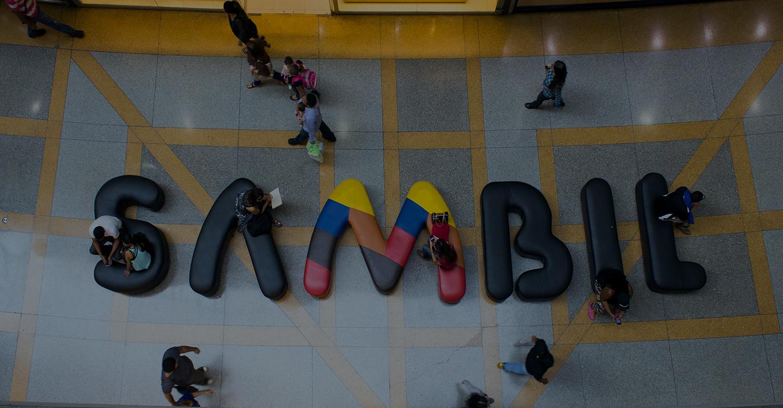 centros_comerciales_sambil